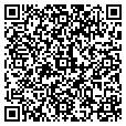 QR code with Maas & Assoc contacts