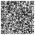 QR code with Happy Bays Car Wash contacts
