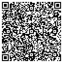 QR code with Barker's Used Furniture & Apparel contacts