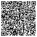 QR code with Rickey G Perry DDS contacts