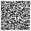 QR code with Northside Baptist Chapel contacts