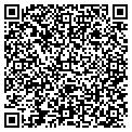 QR code with Olympia Construction contacts