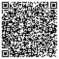 QR code with Harts Family Day Care contacts