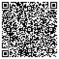 QR code with Joe's Downtown Market contacts