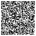 QR code with Family Service Center contacts