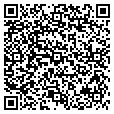 QR code with Carma contacts