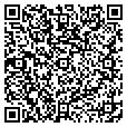 QR code with Donald Owens CPA contacts