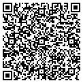 QR code with Fairbanks Hostel contacts
