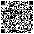 QR code with Minit Shop Washeteria contacts