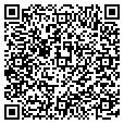 QR code with B&R Plumbing contacts