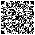 QR code with First United Methodist Church contacts