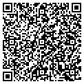 QR code with STAR MANAGEMENT contacts