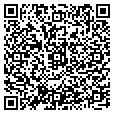 QR code with Larry Brooks contacts