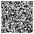 QR code with Fishook Courts contacts