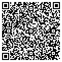 QR code with Lake City Realty Inc contacts