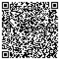QR code with Newlife Seventh Day Adventist contacts