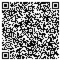 QR code with Pot Of Gold Pull Tabs contacts