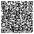 QR code with Vinco Inc contacts