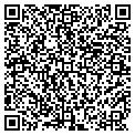 QR code with Don's Whistle Stop contacts