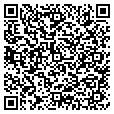 QR code with Community Bank contacts