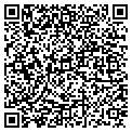 QR code with Clinic Pharmacy contacts
