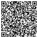 QR code with Arkansas Med Alert contacts