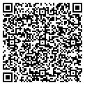 QR code with Just In Tyme Trucking Inc contacts