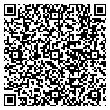 QR code with Robert D Frenz Law Office contacts