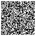 QR code with Douglas E Dobbs CPA contacts