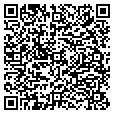 QR code with Darilek Realty contacts