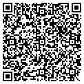 QR code with Locust Church Of Christ contacts