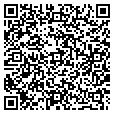 QR code with Premier Pools contacts