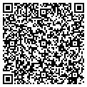 QR code with Ryder Truck Rental Inc contacts