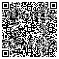 QR code with Short Stop Tobacco contacts