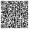 QR code with Edward Jones 07172 contacts