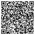QR code with Quinten Motors contacts