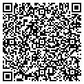 QR code with J&S Framing Incorporated contacts