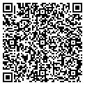 QR code with Merle Norman Cosmetics contacts