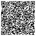 QR code with Sno-White Laundry & Cleners contacts