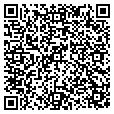QR code with Oxford Blue contacts