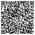 QR code with Farris Concrete Products contacts
