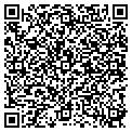 QR code with Madden Corporate Service contacts
