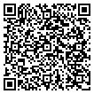 QR code with Copywright contacts