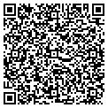 QR code with Interact Systems Inc contacts