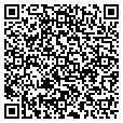 QR code with City Light & Water contacts