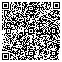 QR code with Eudora School District contacts