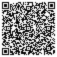 QR code with North Hills Terrace Inc contacts