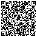 QR code with All Seasons Outdoor Service contacts