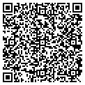 QR code with Rock House Liquor Store contacts