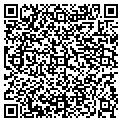 QR code with Vital Statistics Department contacts